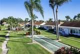 3802 Catalina Drive - Photo 16