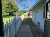 903 Entrance Road - Photo 30