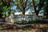 6 Meadowlake Drive - Photo 36