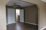 3711 Westminster Road - Photo 13