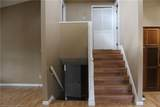 3711 Westminster Road - Photo 7