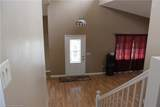 3711 Westminster Road - Photo 8