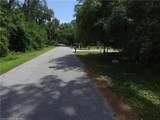 2843 Oak Beach Boulevard - Photo 11