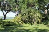 2843 Oak Beach Boulevard - Photo 3