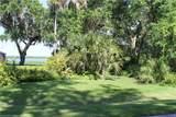 2843 Oak Beach Boulevard - Photo 7