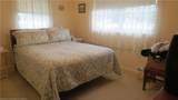 4924 Lakewood Road - Photo 30