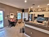 1008 Greenwood Terrace - Photo 3
