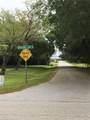 335 Highlands Lake Drive - Photo 20