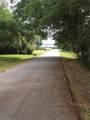 335 Highlands Lake Drive - Photo 21
