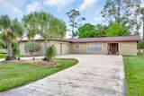 3232 Golfview Road - Photo 1