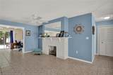3232 Golfview Road - Photo 15