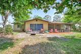 3232 Golfview Road - Photo 22