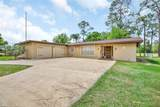 3232 Golfview Road - Photo 26