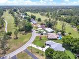 3232 Golfview Road - Photo 32