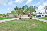 3232 Golfview Road - Photo 34