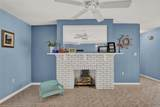 3232 Golfview Road - Photo 4
