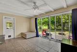 3232 Golfview Road - Photo 5