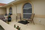 3907 Catalina Drive - Photo 2