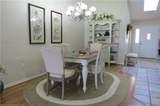 3907 Catalina Drive - Photo 9
