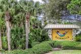 3610 Cormorant Point Drive - Photo 33