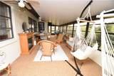 3703 Cormorant Point Drive - Photo 22