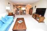 3703 Cormorant Point Drive - Photo 7