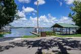 1524 Lake Clay Drive - Photo 15