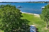 1524 Lake Clay Drive - Photo 8
