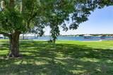 1524 Lake Clay Drive - Photo 9