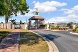 3804 Huntwicke Boulevard - Photo 15