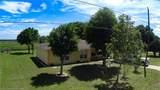 5016 Poplar Avenue - Photo 12