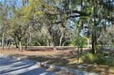 3095 Oaks Bend - Photo 10