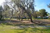 3095 Oaks Bend - Photo 2