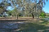 3095 Oaks Bend - Photo 3