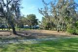 3095 Oaks Bend - Photo 5