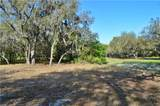 3095 Oaks Bend - Photo 6