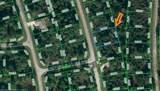 4264 Gerona Avenue - Photo 1
