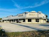 6360 Us Highway 27 Highway - Photo 1