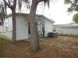 6523 Old Orchard Avenue - Photo 11