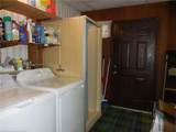 6523 Old Orchard Avenue - Photo 13