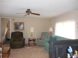 6523 Old Orchard Avenue - Photo 17