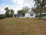 6523 Old Orchard Avenue - Photo 2