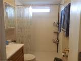 6523 Old Orchard Avenue - Photo 20