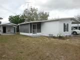 6523 Old Orchard Avenue - Photo 4