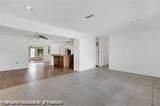 308 Wren Avenue - Photo 20