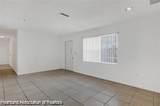 308 Wren Avenue - Photo 3