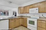 308 Wren Avenue - Photo 6