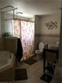 4510 Westminster Road - Photo 10