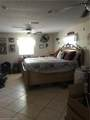 4510 Westminster Road - Photo 11