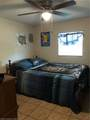 4510 Westminster Road - Photo 12